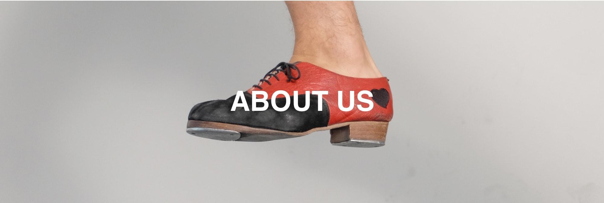 About Us - SwissTap